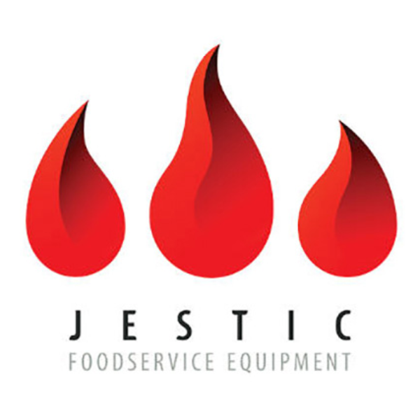EDGE Conveyor ovens to be distributed by Jestic Foodservice
