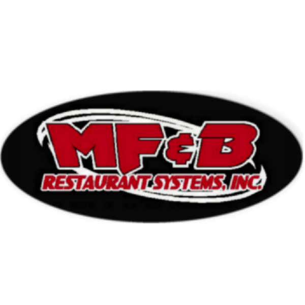 MF&B is hiring!